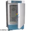 陕西细菌培养箱MJX-350厂家直销