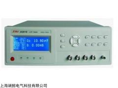 JK2811D通用LCR数字电桥厂家