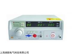常规耐压测试仪系列