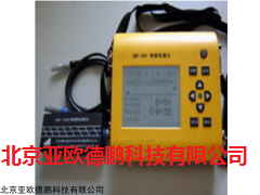 钢筋保护层厚度测定仪DP-SMY-300C
