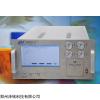 甲烷在线气相色谱仪,甲烷/非甲烷总烃在线气相色谱仪厂家