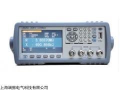 LK2816/LK2817型LCR数字电桥厂家