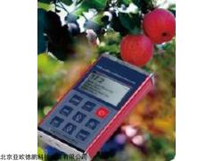 水果无损酸度检测仪DP750