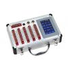 液晶屏静态应变仪DP7110Y