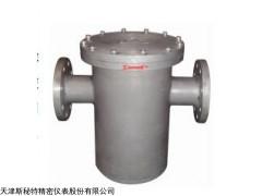 天津GLI 型过滤器专业厂家