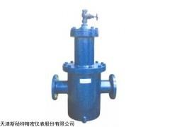 LPGX型过滤消气器河北厂家