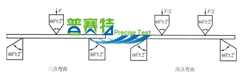 电路 电路图 电子 设计 素材 原理图 773_248