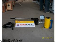 ML-100B型钢筋拉拔仪厂家