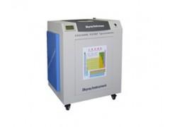台式矿石分析仪器,X荧光光谱仪