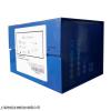 AChE检测试剂盒(大鼠)