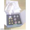 TLR4检测试剂盒(大鼠)