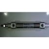 SMC标准气缸,SMC针型气缸