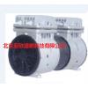 隔膜真空泵DP-YH500