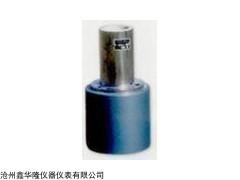 回弹仪标准钢钻厂家,回弹仪标准钢钻参数