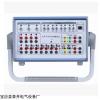TKGSB-6000光数字继电保护测试仪生产厂家