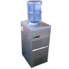 北京桶装水制冰机,北京桶装水制冰机价格