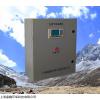 SNC4000-C8H8 在线苯乙烯气体分析仪