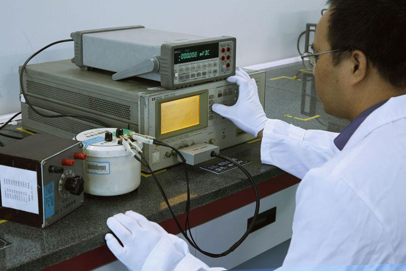 音频阻抗测试仪,可变衰减器,电话机测试仪,匝比测试仪,电视信号发生器