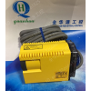 OPTEX 红外线测温仪,测温器,压纹机测温传感器