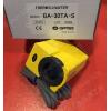 OPTEX红外线□ 测温仪,测温器,测温传@感器