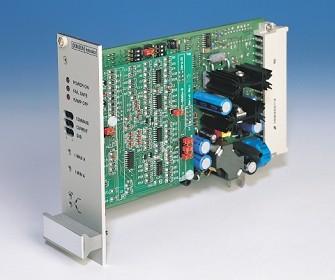 电路板 机器设备 335_280