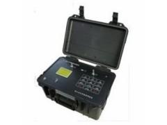 RJ35-2500环境氡测量仪 土壤氡 水中氡 空气氡