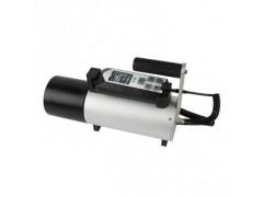 RJ36-4504/4505手持式电离室巡测仪