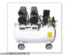 静音空气压缩机DPYLYW-800H-60