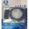 竹中TAKEX光纤传感器检测颜色放大器