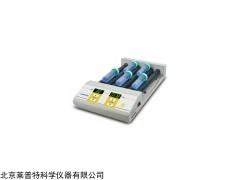 数显滚轴混匀仪厂家,MIX-T8数显滚轴混合器价格