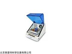 全温恒温摇床价格,OS-60C全温恒温摇床厂家