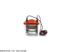 迷你垂直电泳槽, Mini VE1600蛋白电泳槽