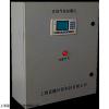 SNC4000-LAG 发酵沼气垃圾气体分析仪