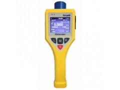 供应RJ32-7105He3手持式辐射分析仪