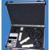 RJ-2便携式高频电磁场强仪 RJ-2场强仪价格