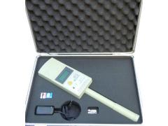 RJ-5手持式工频电场场强仪 RJ-5场强仪报价