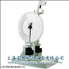 黑龙江企想保护实验机公司直销价