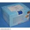MMP-7检测试剂盒(大鼠)