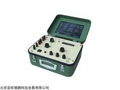 数字式电位差计DP-UJ33D-3