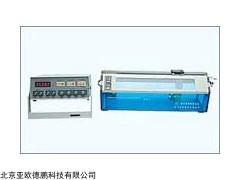 声速测量组合仪DP-SV4