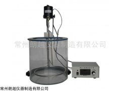 CZLY-76-1A恒温玻璃水浴厂家价格