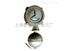 UQC-T30磁性浮球液位计价格