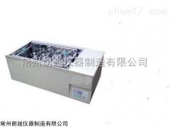 金坛LY-110x30水浴培养摇床