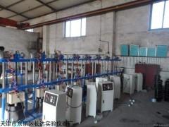 厂家供应表面振动压实仪,厂价供应表面振动压实仪