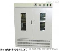金坛LY-92S恒温培养摇床