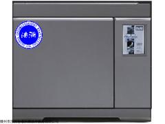 GC-CGIV 气相色谱仪测定ppb级痕量CO2