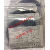 日本竹中TAKEX光电开关CX-R03VPN,CX-R03V