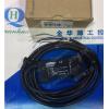美国邦纳BANNER光纤放大器D12EN6FP