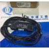 美国邦纳BANNER光纤放大器DF-G1-JF-SK