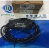 美国邦纳BANNER光纤传感器DF-G1-JF-SK